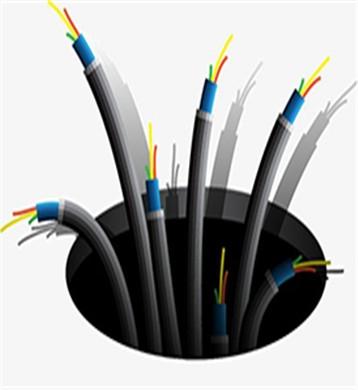 线缆规格型号