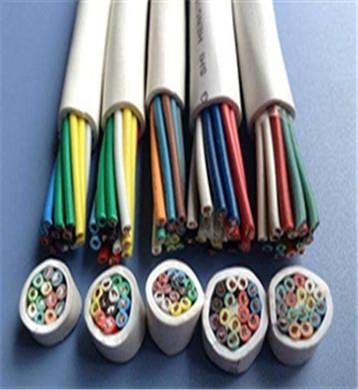 电力传输电缆