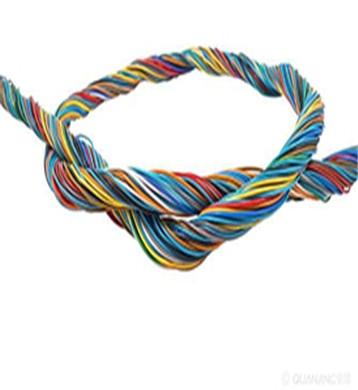 河南变频电缆