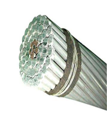 钢芯铝绞线规格