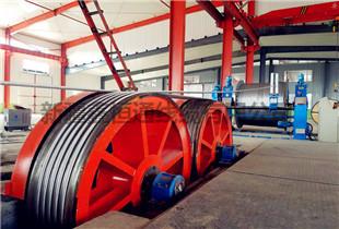 新疆线缆电缆厂,新疆钢芯铝绞线,新疆架空绝缘导线